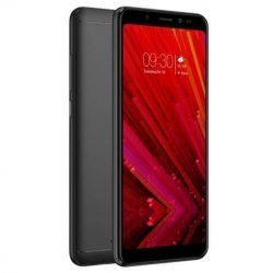 Micromax Canvas Infinity HS2 Flash Files
