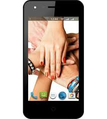 Okapia Bondhu Android 4.4.2 Official Stock Firmware Flash Files