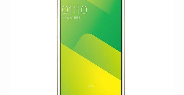 oppo a37 flash file download