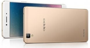Download Firmware Oppo A3s Qfil | CaraNgeflash