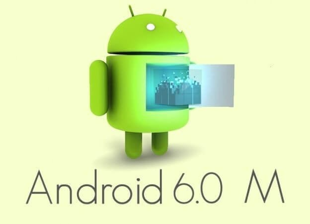 Rivo J05 MT6580 Android 6.0 Official Stock Firmware SP Flash Tool Files
