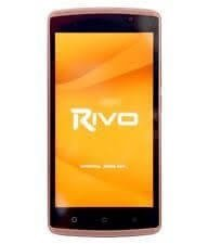 Rivo Rhythm RX450 MT6580 Official Stock Firmware SP Flash Tool Files
