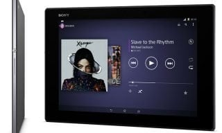Sony Xperia Z2 Tablet SGP551 Android 6.0 Tft Official Stock Firmware Flash Files