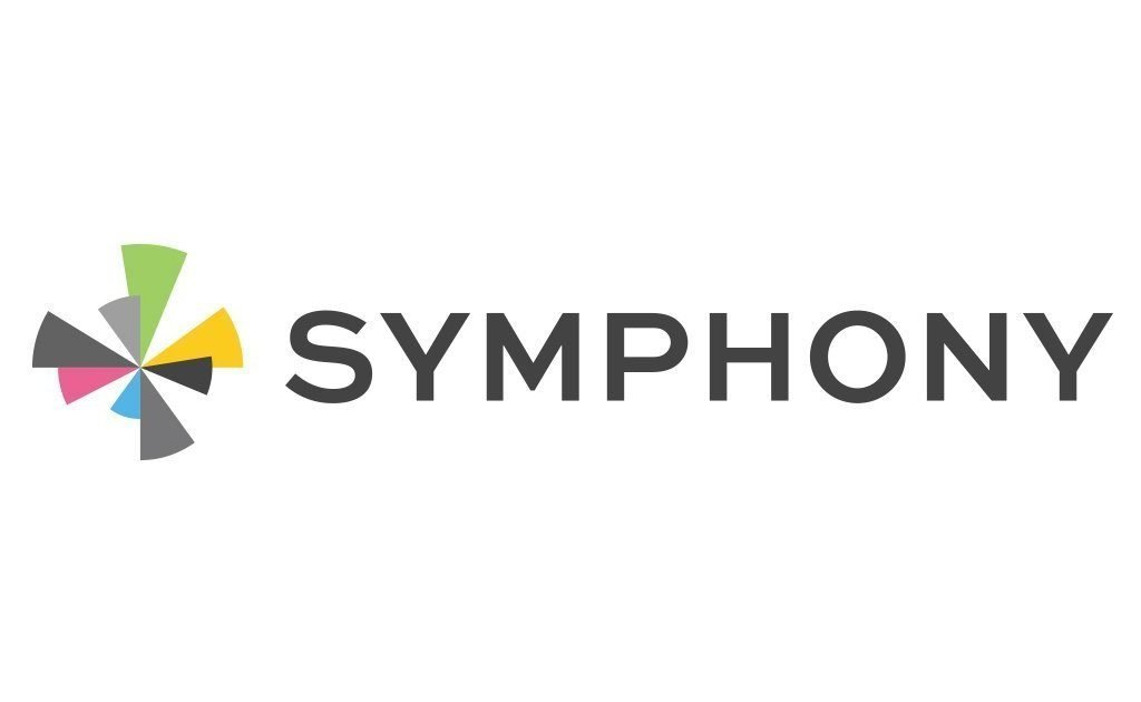Symphony i90 Firmware