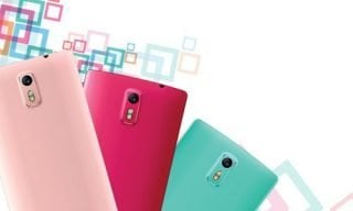 Aimica M6 MT6582 Android 4.4.2 Official Firmware Flash Files