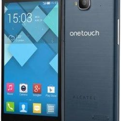 Alcatel Idol Mini MT6572 Android 6.0 Flash Files