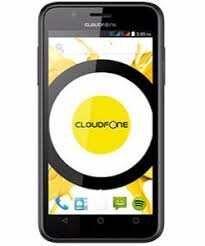 Cloudfone Q304G Firmware
