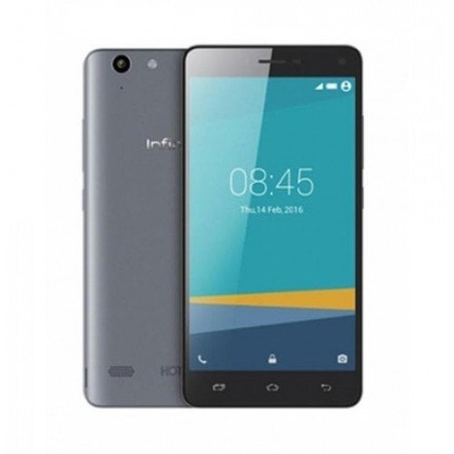 INFINIX HOT 3 X554 Official Stock Firmware Flash Files