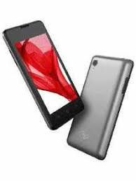 Itel IT1410 Firmware