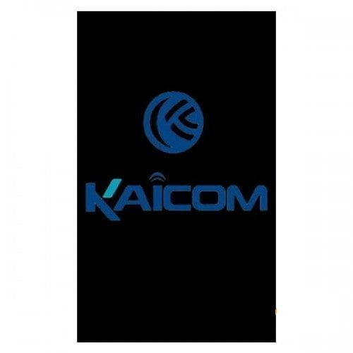Kaicom K2 MT6735 Android 5.1 Official Stock Firmware Sp Flash Tool Files