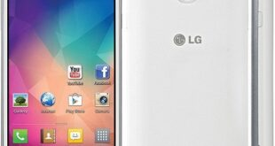 LG L60 Dual X135 Android 4.4.2 Official Stock Firmware Kdz Flash Files