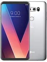LG V30 Official Stock Firmware Kdz Flash Files