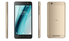 Lava-X28-Plus-S101-Android-6.0-Official-Stock-Firmware-Flash-Files Lava X28 Plus S101 Android 6.0 Official Stock Firmware Flash Files