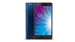 Lava X50 MT6737 Android 5.1 Official Stock Firmware Flash Files