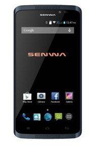 Senwa S905