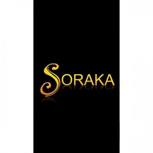 Soraka K12 MT6580 Android 5.1 Official Stock Firmware Sp Flash Tool Files