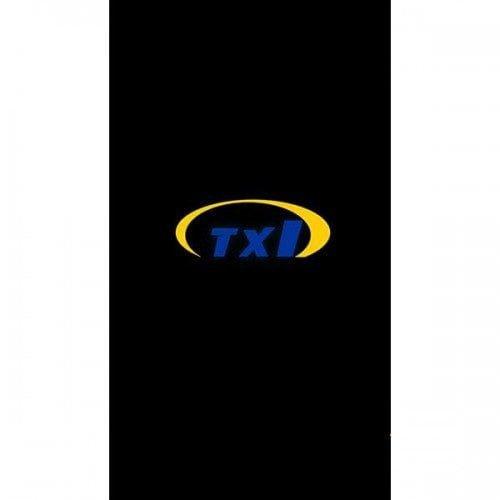 TXD K23 Firmware