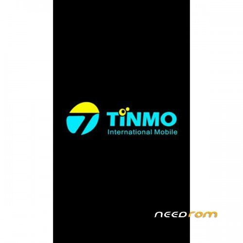 Tinmo A18 MT6737M Official Stock Firmware Flash Files