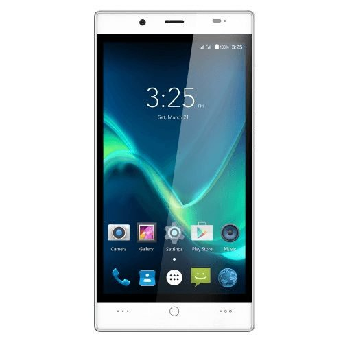 Walton Primo HM2 MT6582 Android 5.0 Official Firmware Flash Files