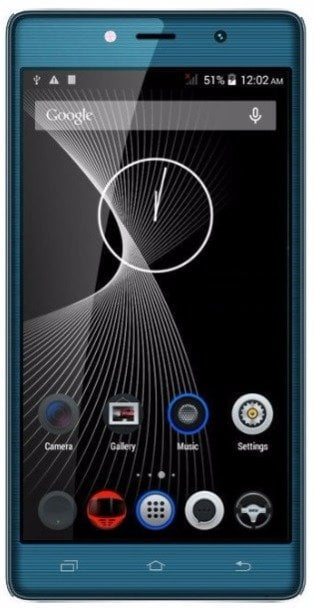 XBO Super 7 MT6572 Android 4.4.2 Official Firmware Flash Files