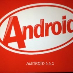 lmkj S26 MT6572 Android 4.4.2 Flash Files