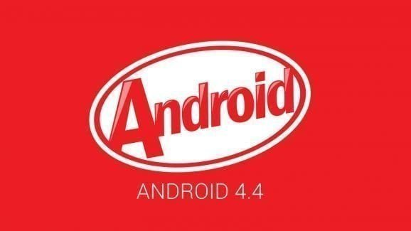 lmkj Z5 Premium MT6572 Android 4.4.2 Official Firmware Flash Files