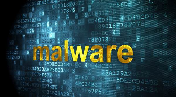 malware0