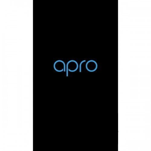 Apro Air A3 Firmware
