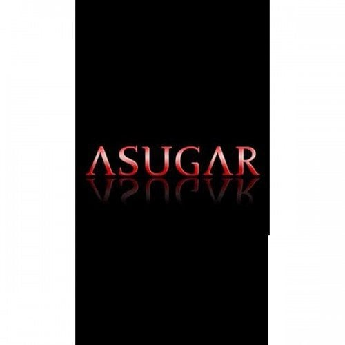 Asugar J2 SC6820 Android 2.3.5 Official Firmware Flash Files