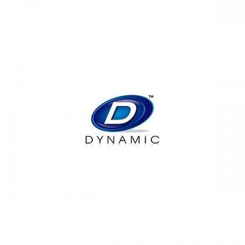 Dynamic H1 Firmware