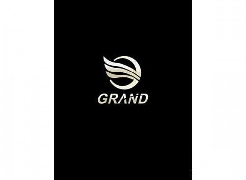 Grand K2 MT6580 Android 5.1 Flash Files