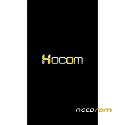 Hocom Royal R MT6580 Android 6.0 Official Stock Firmware Flash Files