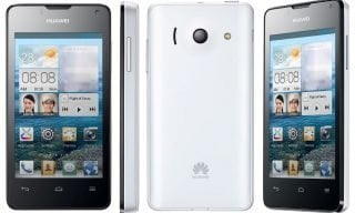 Huawei-Y300-0100-Android-4.1-Official-Stock-Firmware-Flash-Files-320x192 Huawei Y300-0100 Android 4.1 Official Stock Firmware Flash Files