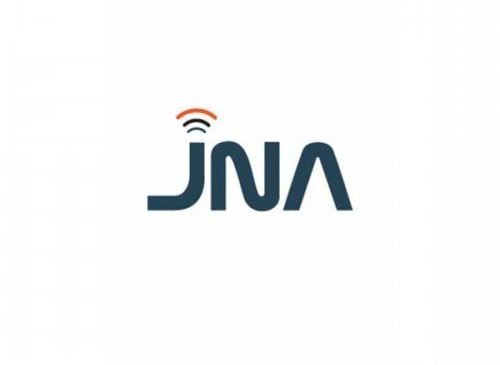 JNA X7 MT6580 Android 7.0 Flash Files