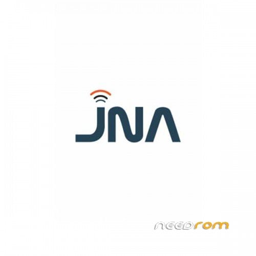 JNA X7 MT6580 Android 7.0 Official Firmware Flash Files
