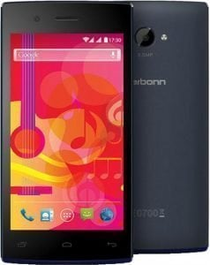 Karbonn Titanium S30 Firmware Flash Files