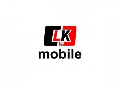 LK-Mobile J3 Pro MT6580 Android 5 1 Flash Files | Aio Mobile Stuff