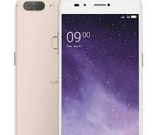 Lava Z91 MT6739 Android 7.1 Official Firmware Flash Files