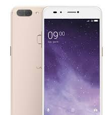 Lava Z91 MT6739 Android 7.1 Flash Files