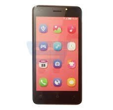 M-Horse 630 SC6820 Android 2.3.5 Official Firmware Flash Files