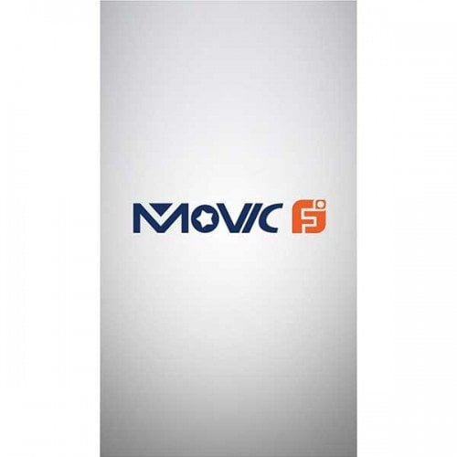 Movic F5502 Firmware
