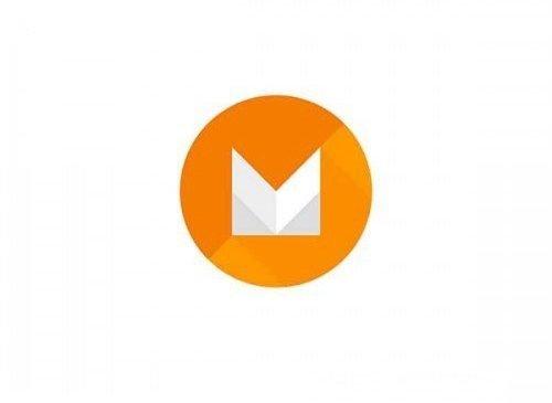 Nova Wow 1 MT6580 Android 6.0 Flash Files