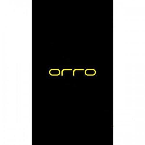 Orro J8+ Firmware