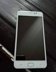 TIMI T13 MT6572 Android 4 4 2 Flash Files | Aio Mobile Stuff