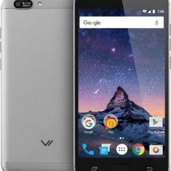 Vertex Impress Fortune MT6737M Android 7.0 Flash Files
