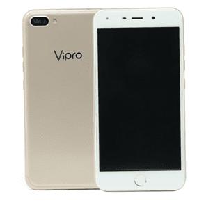 Vipro Pro 3