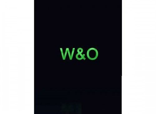 W&O Max 3 MT6580 Android 5.1 Official Firmware Flash Files