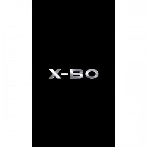 X-BO A12 MT6580 Android 5.1 Official Firmware Flash Files