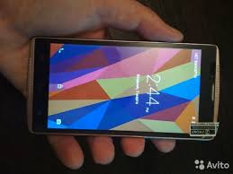 XGODY S14 MT6580 Android 5.1 Official Firmware Flash Files