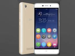 ZTE Q519T MT6735M Official Firmware Flash Files